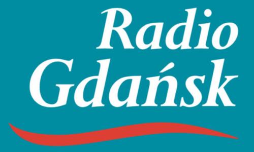 radiogdansk-logo655