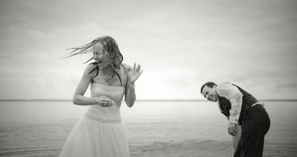 małżeństwo w internecie