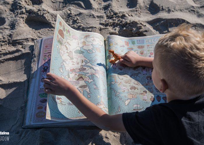 najlepsze książki o podróżach dla dzieci (5)