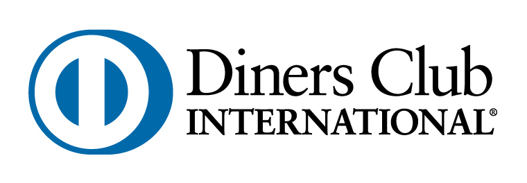 DCI_logo (2) (1)