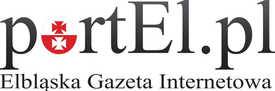 logo_portel