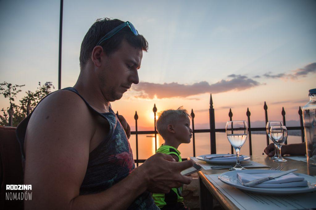 wakacje na Peloponezie na własną rękę