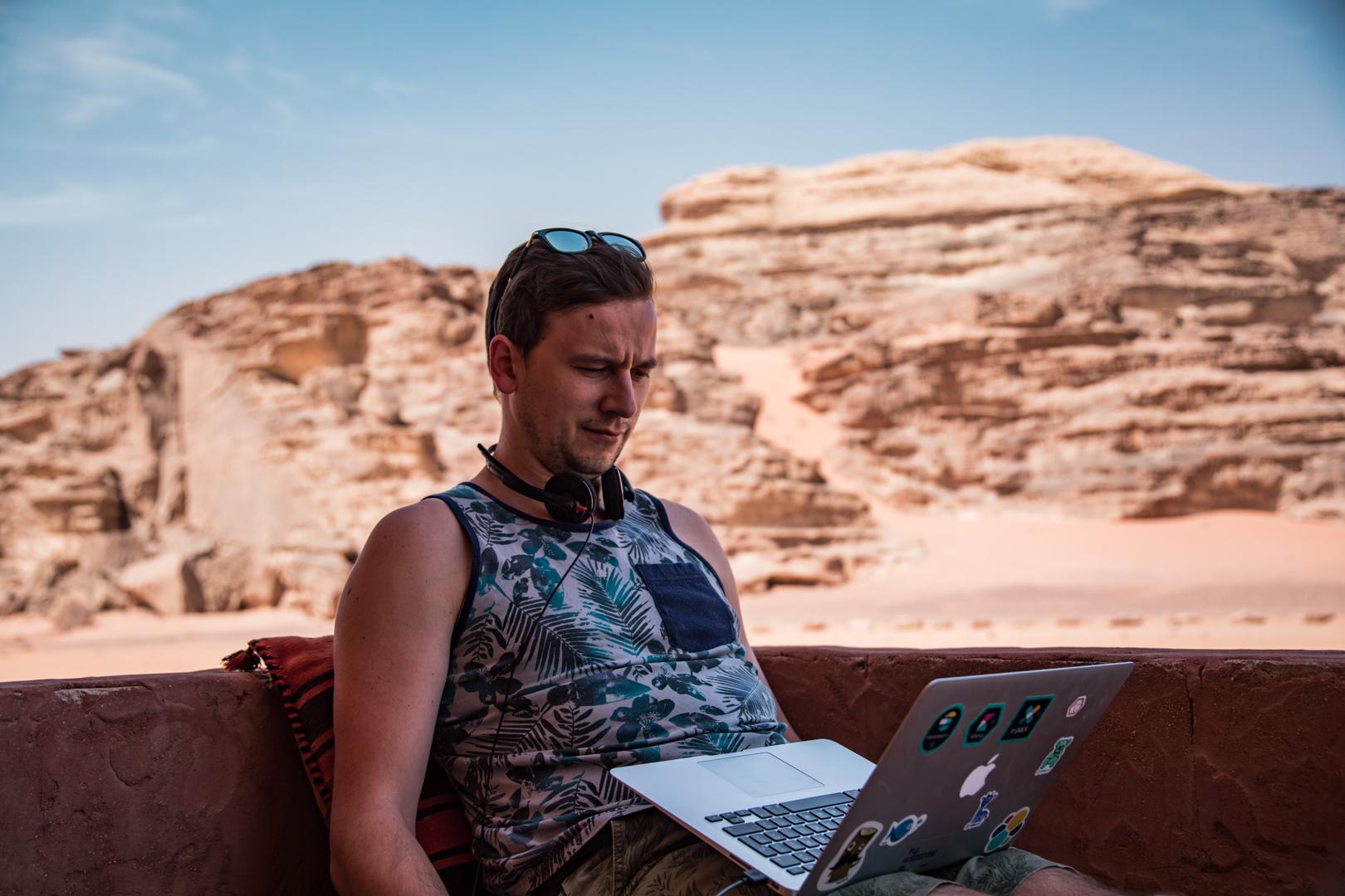 cyfrowi nomadzi