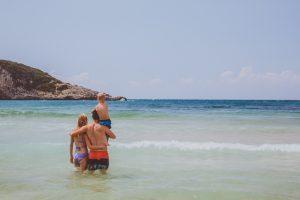pomysły na tanie wakacje